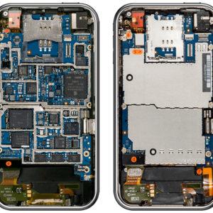 iphone-3g-3gs-internals-300x300