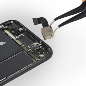 iphone-7-rear-camera-repair-300x300